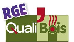 Logo-QUALIBOIS