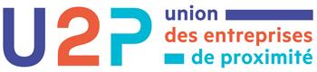 Logo-U2P