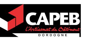 CAPEB 24