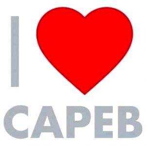 I-Love-CAPEB-Dordogne-Adherer